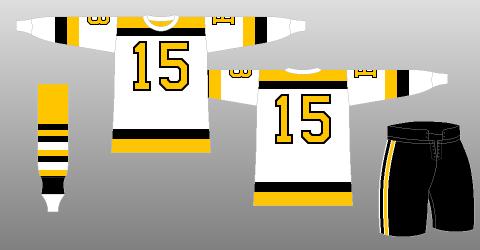 Bruins11.png