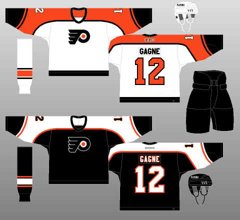 Flyers23.png