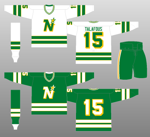 NorthStars07a.png