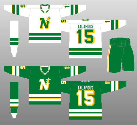 NorthStars08.png